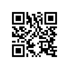 Art Gamblin Motors QR Code