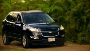 Chevy Traverse, 2011 Chevy Traverse, Blue Chevy Traverse