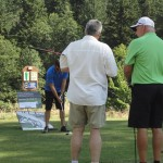 2011 Enumclaw Chamber of Commerce Golf Tournament (10)