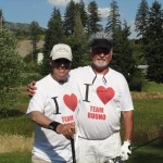 2011 Enumclaw Chamber of Commerce Golf Tournament (11)