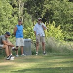 2011 Enumclaw Chamber of Commerce Golf Tournament (12)