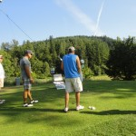 2011 Enumclaw Chamber of Commerce Golf Tournament (13)