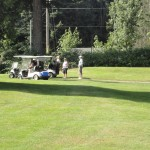 2011 Enumclaw Chamber of Commerce Golf Tournament (14)