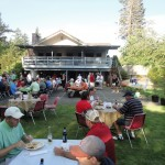 2011 Enumclaw Chamber of Commerce Golf Tournament (15)