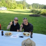 2011 Enumclaw Chamber of Commerce Golf Tournament (16)