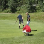2011 Enumclaw Chamber of Commerce Golf Tournament (3)