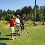 2011 Enumclaw Chamber of Commerce Golf Tournament (4)