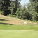 2011 Enumclaw Chamber of Commerce Golf Tournament (5)