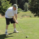 2011 Enumclaw Chamber of Commerce Golf Tournament (6)