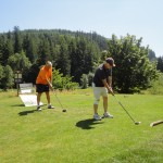2011 Enumclaw Chamber of Commerce Golf Tournament (7)