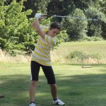 2011 Enumclaw Chamber of Commerce Golf Tournament (8)