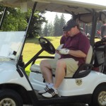 2011 Enumclaw Chamber of Commerce Golf Tournament (9)