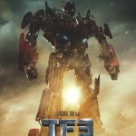 transformers3_movie_poster