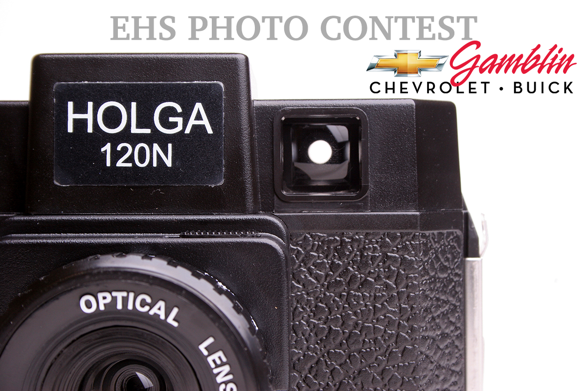 EHS PHOTO CONTEST