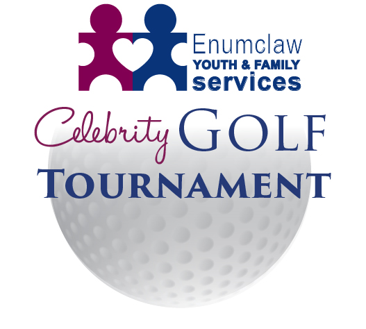 enumclaw-youth-and-family