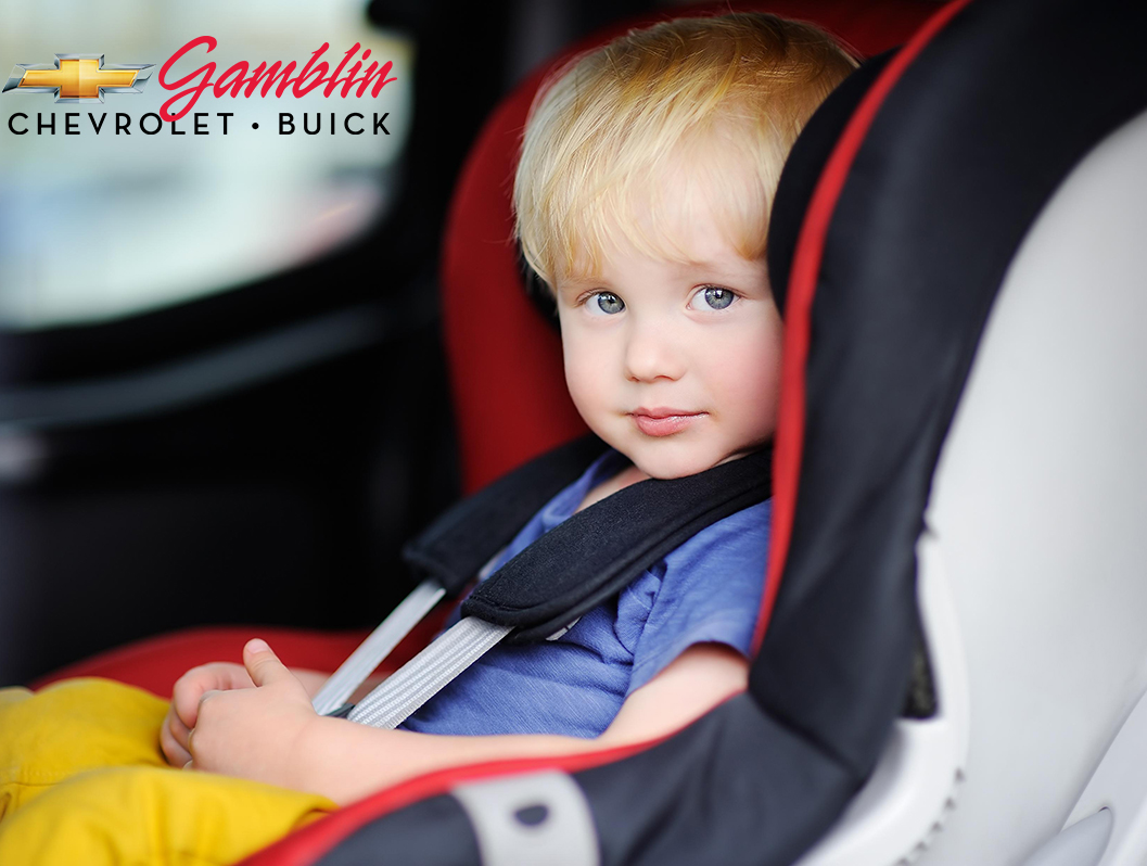 The Best Way To Keep You Child Safe While Driving Is Have Them Properly Secured In A CSS Car Safety Seat Motor Vehicle Crashes Are Number One
